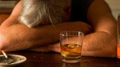 Photo of Как максимально быстро и эффективно вылечить алкозависимость?