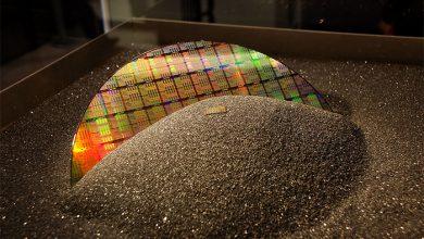 Photo of США и Китай сцепились за микрочипы
