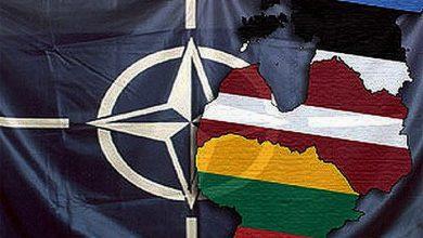 Photo of НАТО – русским Прибалтики: Вешать вас будем потом