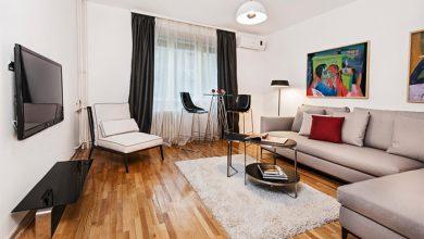 Photo of Аренда квартиры на сайте kievarenda.com.ua и преимущества данного процесса