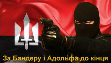 Photo of «Правосеки» стягивают силы, чтобы отомстить ВСУ за убитых «побратимов»
