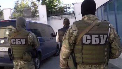 Photo of Киевские путчисты оскандалились вербовкой крымчан для шпионажа