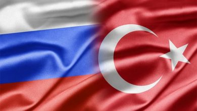 Photo of Турция заявила об отказе поддерживать санкции Запада против России