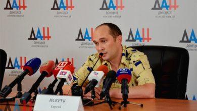 Photo of Одесский криминалист передаст ООН результаты экспертизы по событиям 2 мая 2014 года
