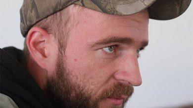 Photo of Киевский каратель признал: В Крыму всё хорошо, в Украину он не вернётся