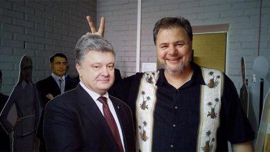 Photo of СМИ Украины: лжепатриотизм и холуйство против солидарности