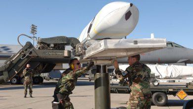 Photo of Голос Америки: Русские показали, военная электроника США — куча хлама