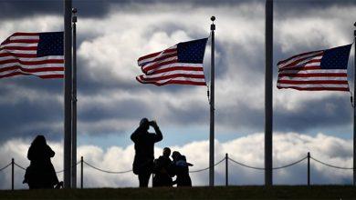 Photo of Одиночество Вашингтона: Европа отказывает в поддержке США