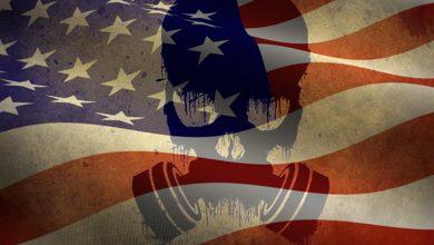 Photo of США поставляли химоружие террористам в Сирии
