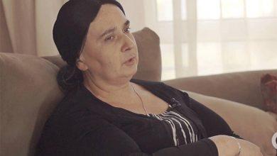 Photo of При Саакашвили почти каждого заключенного изнасиловали