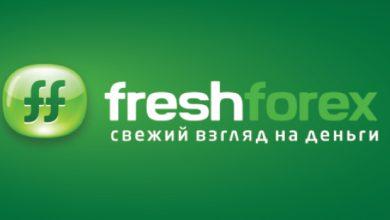 Photo of Нулевой риск с бездепозитным бонусом от FreshForex