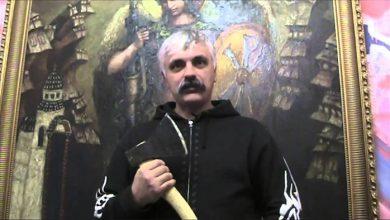 Photo of Путчисты в 2014 году отрабатывали сдачу Мариуполя и Бердянска в состав ДНР