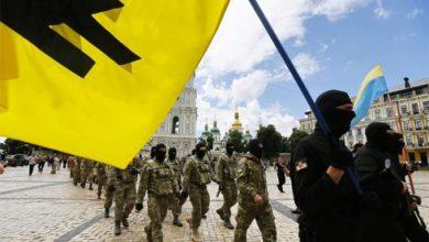 Photo of Nation Review: «Украина не заслуживает уважения»