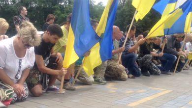 Photo of Глава Пентагона прибыл в Киев