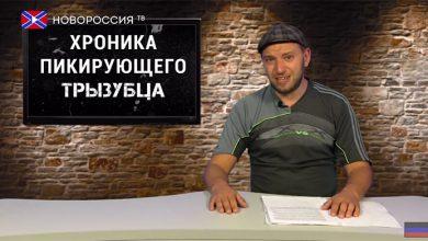 Photo of Хроника падающих вил #58