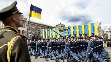 Photo of День независимости Украины: 26 лет на пути в бездну