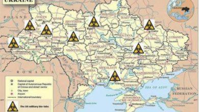 Photo of США испытывают на украинцах новое биологическое оружие