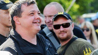 Photo of Вторая волна блокады Донбасса: у Порошенко выбор между плохим и худшим