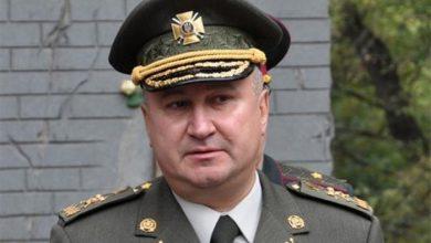 Photo of Главарь СБУ написал письмо в ФСБ Бортникову с просьбой не увольнять его из органов