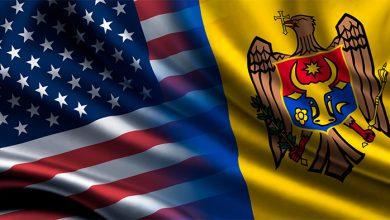 Photo of Молдавский ответ на беспокойство USAID в связи с неэффективностью западной пропаганды