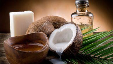 Photo of Необычные способы использования кокосового масла
