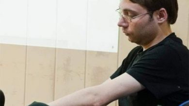 Photo of Нет человека — нет проблемы: умер юрист, который выиграл суды у «Киевэнерго»