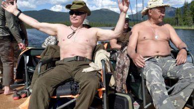 Photo of Украина готовится к капитуляции в ООН?