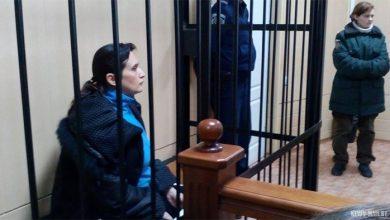 Photo of На переговорах в Минске путчисты опять отказались освободить всех политзаключенных