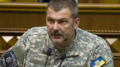 Photo of Берёза закатила истерику из-за незаконности применения войск против жителей Донбасса