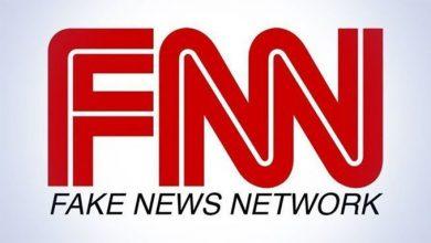 Photo of Уволены за некачественные фейки: CNN погорели на лжи в отношении России