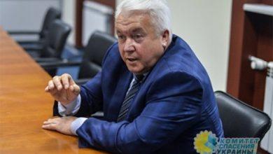 Photo of Путчисты провоцируют ненависть ко всему украинскому