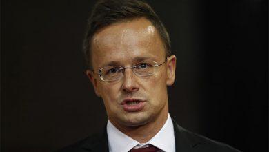 """Photo of Венгрия отказалась поддерживать Украину из-за шовинистического закона """"Об образовании"""""""