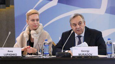 Photo of Евросоюзу плевать на права человека