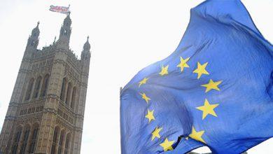 Photo of Евросоюз распадается