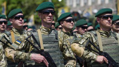 Photo of В Мариуполе «процветает» только концлагерь