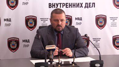 Photo of В ЛНР схвачена группа террористов киевских путчистов
