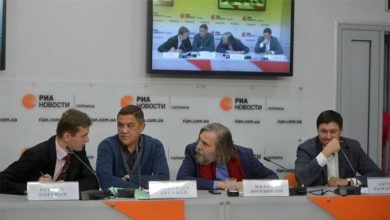 Photo of По вранью Порошенко видно — путчисты смирились с потерей Донбасса