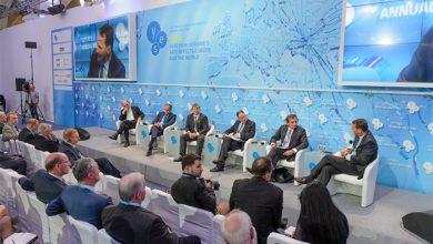 Photo of Майданщиков спустили с небес на конференции в Киеве: Обломитесь и забудьте про ЕС!