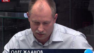 Photo of Украина оккупирована США и НАТО — признание военного эксперта