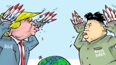 Photo of Как сливаются США — почему мы побеждаем