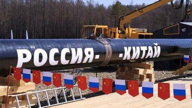 Photo of Экономический урок для Китая и России