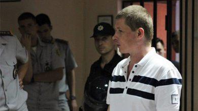 Photo of Ночью устроили расправу над тремя оправданными судом антимайдановцами