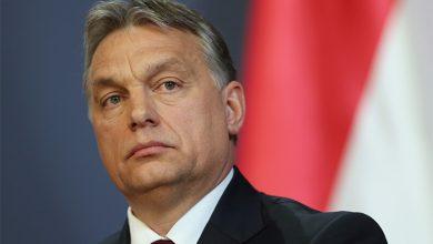 Photo of Венгр Виктор Орбан — защитник Европы