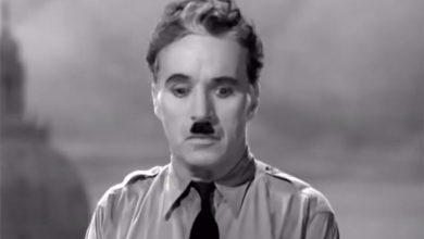 Photo of Как маккартизм сделал Чаплина и других американских актёров персонами нон грата