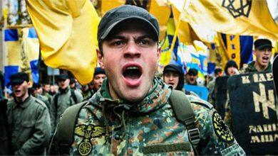 Photo of Украинские фашисты визжат от ужаса из-за решения суда Одессы
