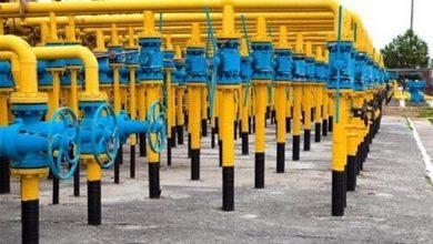 Photo of Евросоюз требует от киевских путчистов продать газотранспортную систему