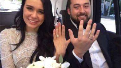 Photo of «Утритесь, холопы!» — как новая украинская знать отмечала свадьбу сына генпрокурора