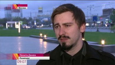 Photo of Эксперты исследовали, как спецслужбы Запада разваливали Украину