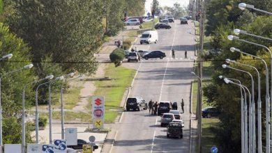 Photo of Донецкие чекисты оперативно задержали киевских террористов