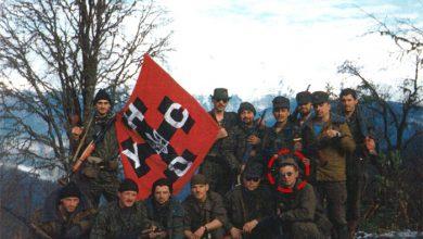 Photo of Яценюк с помощью Евросуда пытается отмазаться от своего террористического прошлого